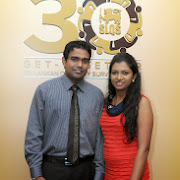 DSC_6761 dilshan.maya@gmail.com.jpg