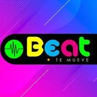 Logo Beat TV