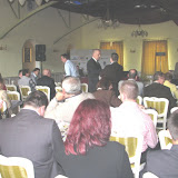 Conferinţa LOGO EAST 14 mai 2009 - poze%2Bconferinta%2B2%2B024.jpg