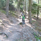 Women`s Camp Latsch jagdhof.bike (291).JPG