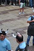 vaquillas santa ana 2011 097.JPG