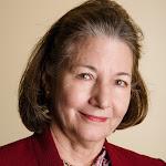 Susan Lundeen Smith