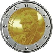 2018 Grecia Kostis
