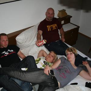 20070630_CanyoningMayrhofen-42.jpg