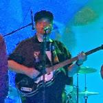 Kabelmetal_RockClub#1_06052015__022.jpg