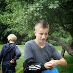 Badmintonkamp 2013 Zondag 065 (Kopie).JPG