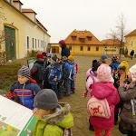 Toulcův Dvůr  Pod Lipkami 19.12.2013