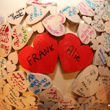 Bruiloft Frank en Alie Stania State Oenkerk