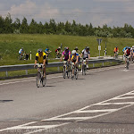 2013.06.02 SEB 32. Tartu Rattaralli 135 ja 65 km - AS20130602TRR_663S.jpg