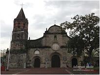 Barasoain Church - Malolos, Bulacan