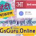 युग्म शब्द की परिभाषा | हिंदी व्याकरण पूर्ण परिभाषा उदाहरण के साथ सा  | GsGuru.online