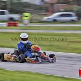 karting event @bushiri - IMG_1130.JPG