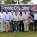 Canada Day 2016 (101).jpg