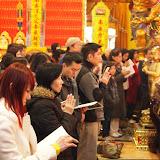 2013 Rằm Thượng Nguyên - P2232141.JPG