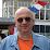 Andrei Tchijov's profile photo