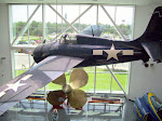 naval-air-museum-2009 7-1-2009 2-35-52 PM.JPG