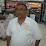 Jatin Angadia's profile photo