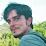 Paulo Branco's profile photo