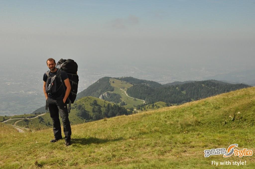 Wspólny wyjazd Parastyle i Fly2Live do Bassano del Grappa - DSC_0140.JPG