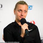 Petra Kvitova - 2016 Porsche Tennis Grand Prix -D3M_4886.jpg