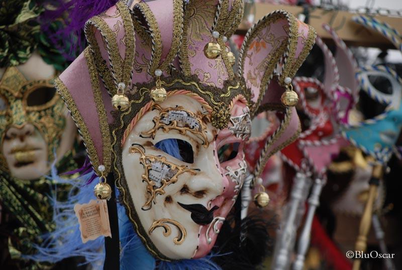 Carnevale di Venezia 06 02 10 N02