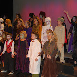 2009 Frankensteins Follies  - DSC_3220.JPG