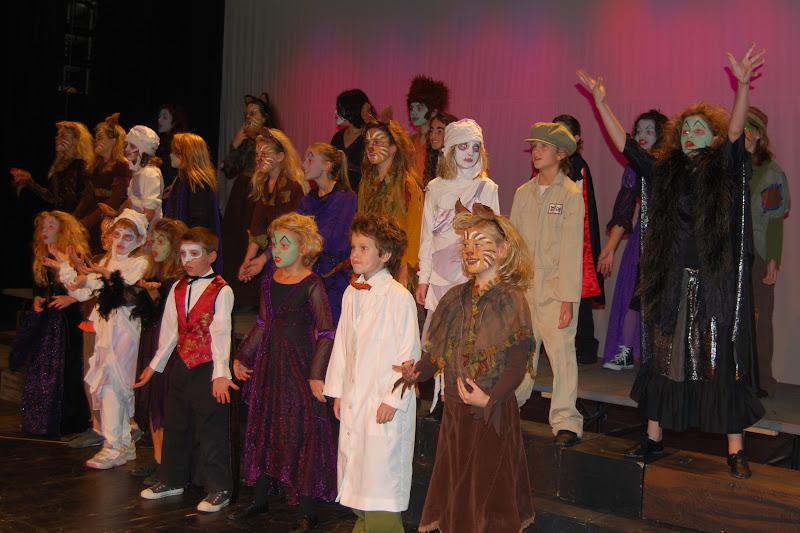 2009 Frankensteins Follies  - DSC_3220.JPG