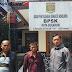 Sengketa Dengan Nasabah, PT ACC Sukabumi Tidak Hadiri Sidang BPSK