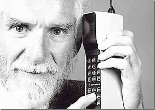 la-historia-del-telefono-celular_clip_image004