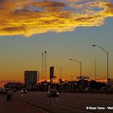 12-28-13 - Galveston, TX Sunset - IMGP0604.JPG