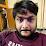 Saikiran Yadav's profile photo
