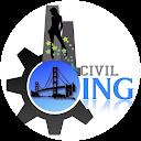 CIVIL ING