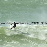 _DSC8072.thumb.jpg