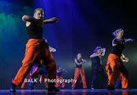 HanBalk Dance2Show 2015-5602.jpg