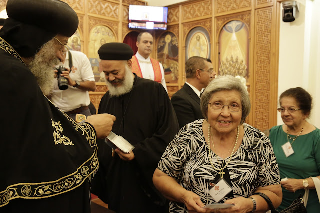 H.H Pope Tawadros II Visit (4th Album) - _09A9522.JPG