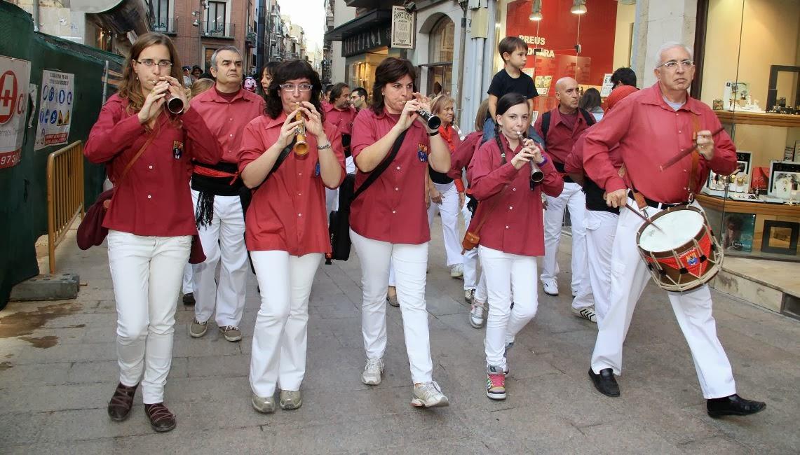 Correllengua 22-10-11 - 20111022_518_Lleida_Correllengua.jpg