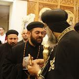 H.H Pope Tawadros II Visit (4th Album) - _MG_0695.JPG