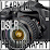 Learning DSLR Photography's profile photo