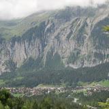 Campaments a Suïssa (Kandersteg) 2009 - 6610_1194916908626_1099548938_30614266_1265238_n.jpg