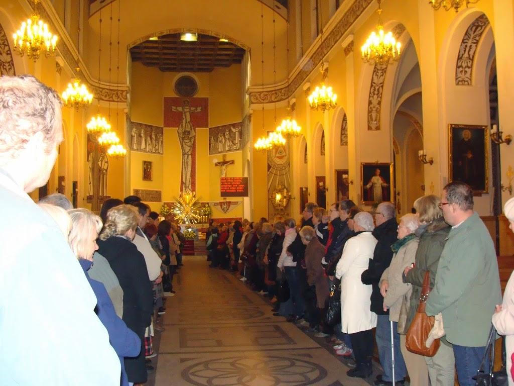Ostrów Wielkopolski 2014 - DSC06695.JPG