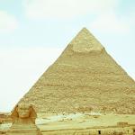Egypt Edits (97 of 606).jpg