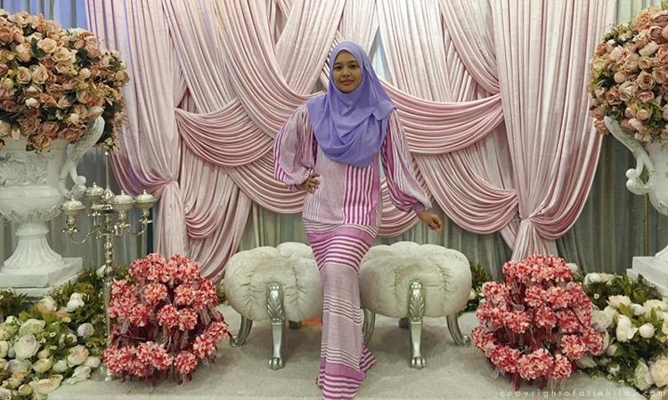 lifestyle_blogger_malaysia