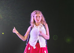 Han Balk Dance by Fernanda-3200.jpg