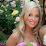 Lauren Riccoboni's profile photo