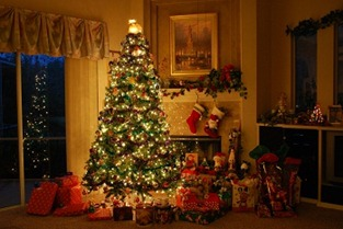 6361630539799744211415697303_xmas-inside-house-decorations-images-pictures-of-houses-decorated_house-inside-decorated-for-christmas_home-decor_home-decor-l