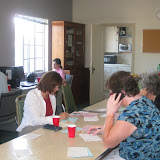 SCIC 2010 Phon-a-thon - IMG_4415.JPG