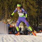 Biathlon-WM Ruhpolding 115.jpg