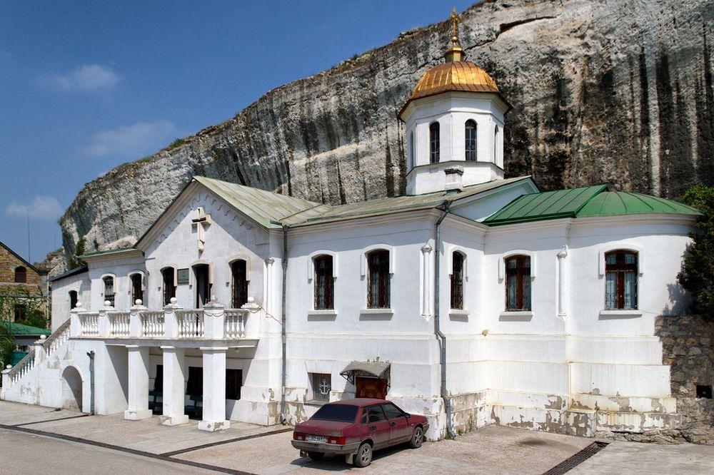 inkerman-monastery-7