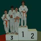 09-11-14 - podium clubkampioenschap 06.jpg