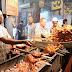 Top 5 Places To Try authentic Delhi Food